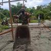 Apa Kontribusi Benny Wenda terhadap Masyarakat Papua?