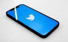 Twitter Beri Akses Semua Pengguna untuk Gunakan Spaces