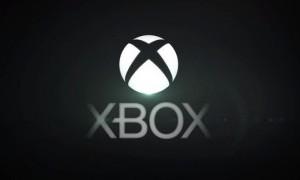 Bersaing dengan PlayStation 5, Xbox Series X Bakal Pamerkan Game Eksklusif