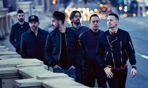 Playlist Baru Spotify, Penghormatan untuk Chester