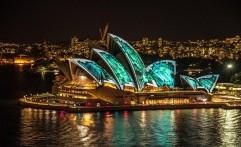 Kota-Kota Terbaik Dunia untuk Saksikan Pertunjukan Musikal