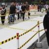 Akibat Corona, Dana Revitalisasi Trotoar Dipangkas Jadi Rp20 Miliar