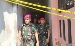 Keterlibatan Perempuan dalam Aksi Teror di Medan sebagai Strategi ISIS