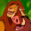 Film Terbaik Disney Menurut Penggemar, Mana Favoritmu?