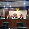 Hakim Kabulkan JC Penyuap Edhy Prabowo