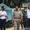 Anies Akui Pernah Minta Pemerintah Pusat Batalkan Cuti Bersama