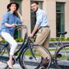 Dyandra New Adventure Hadirkan Program Menarik Bagi Pesepeda dan Penggemar Kopi