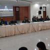 Mayoritas Tersangka Penyerangan Polsek Ciracas Berpangkat Tamtama