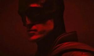 Terungkap! Begini Kostum Batman yang akan Dikenakan Robert Pattinson