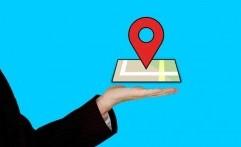 15 Tahun Berdiri Google Maps Terus Lakukan Peningkatan, Intip Fitur Barunya