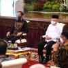 Jokowi Minta Masyarakat Waspadai Tiga Klaster Baru COVID-19