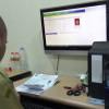 DPRD Minta Pemprov DKI Optimal Distribusikan Blangko E-KTP ke Warga