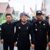 Harapkan Jokowi-Prabowo Bertemu, Bima Arya: Rakyat Senang Pemimpinnya Akur