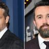 Ryan Reynolds dan Rob McElhenney Beli Klub Sepak Bola Inggris