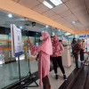 5 Kota Izinkan Anak 12 Tahun ke Bawah Masuk Mal, Termasuk Jakarta