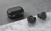 Pilih-Pilih Wireless EarBud, ini 7 yang Terbaik