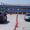 Libur Idul Adha, Aktivitas Penumpang Transportasi Umum Meningkat