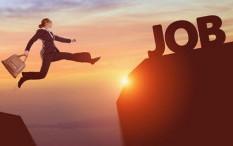 Tips Cari Kerja Fresh Graduate di Tengah Pandemi COVID-19