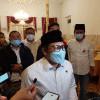 Jokowi bakal Terapkan PPKM Darurat, Cak Imin Mendukung