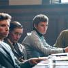 'The Trial of the Chicago 7' Dijagokan di Oscar