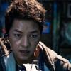 'Nice Guy' hingga 'Space Sweepers', Tampilkan Karakter Song Joong-ki