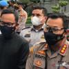 Ganji Genap di Bogor Bakal dilanjutkan