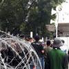 Gagal Temui Perwakilan Dubes India, PA 212 Ancam Demo Lagi dengan Jumlah Besar