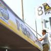 Ngotot Revisi UU Pemilu, PKS Siap Lakukan Lobi Politik