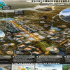 KSP Janji Pelibatan Masyarakat Lokal Dalam Membangun Ibu Kota Negara Baru