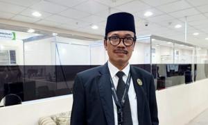 Lewat Jalur Diplomasi Haji, Indonesia Minta Tambah Kuota Hingga 250 Ribu