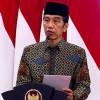 Momentum Mukernas, Ini Harapan Jokowi terhadap PKB dalam Perpolitikan Tanah Air