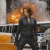 'Black Widow' Tayang di Bioskop 16 September