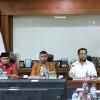 Senator Papua Barat Minta RPP Otsus Dikawal Bersama