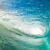 Suka Main ke Laut? Yuk Cari Tahu Dulu Fakta tentang Pusaran Air