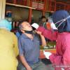 Pasien Sembuh Bertambah 47.128 Kasus, Yuk Jaga Kesehatan