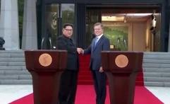 Simak 4 Film Berlatar Belakang Perang Korea!