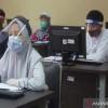 Peserta Reaktif Rapid Test Tak Bisa Ikut Seleksi Masuk PTN