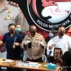 Dilaporkan Hadi, Polisi Janji Periksa Muannas