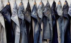 Celana Jeans, Celana Terbaik