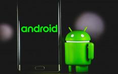 Tersedia, Android 12 Public Beta sudah Bisa Diunduh