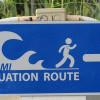 4 Tips yang Harus Kamu Ingat ketika Gempa Disusul Peringatan Tsunami