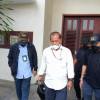 Kejagung Tangkap Buronan Kasus Korupsi Joko Sutrisno