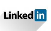Fitur Baru LinkedIn Bantu Pencari Lowongan Kerja di Masa Pandemi