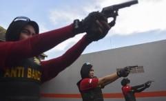 Tak Mudah Terpancing Hoaks Kunci Sukses Karier 'Kartini Zaman Now'