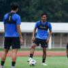 Daftar 30 Pemain Timnas Indonesia Lawan Taiwan