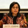 Omnibus Law Jadi Instrumen Pemulihan Ekonomi
