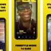 Facebook Luncurkan Aplikasi untuk Nge-Rap