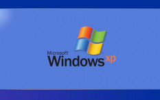 Jutaan Orang Ternyata Masih Pakai Windows XP