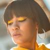 Tren Eyeshadow Kuning Jadi Obsesi Musim Semi