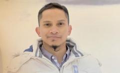 Ribut dengan Wakil Ketua KPK, Perilaku Anak Amien Rais Memalukan